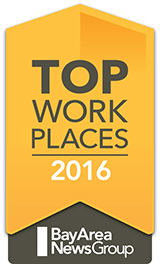 Best_Places_to_Work_2016