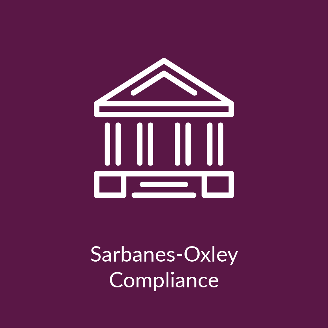 sarbanes oxley sox effective governance The sarbanes-oxley act (sox) of 2002 was enacted following a series of failures involving various functions designed to protect the interests of the investing public.