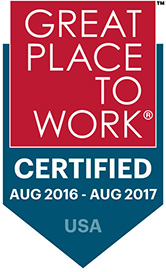 Great_Places_to_Work_2016